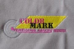 color-mark-001.jpg