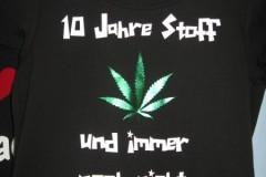 _abschlushirt-001.jpg