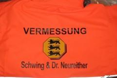 schwing-dr-neureither-001.jpg