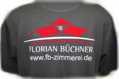 webfoto-buechner-polo.jpg