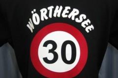 _woerthersee-2011-001.jpg
