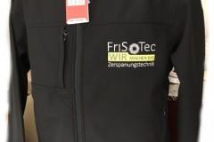 Brustlogo FriSoTec