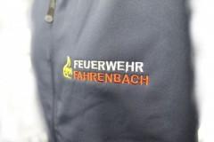 Webfoto 2 FFW Fahrenbach