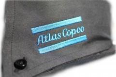 atlas-copco-webfoto.jpg