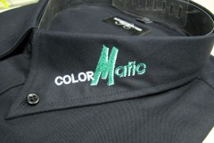 colormatic-002.jpg