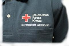 drk-wb-polo-webseite.jpg