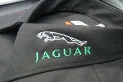 jaguar-003.jpg