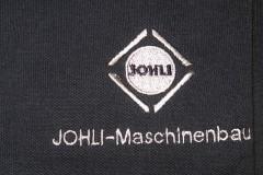 johli-003.jpg