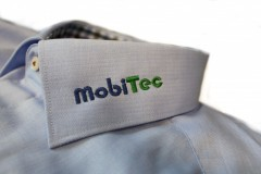 mobitec-bild.jpg