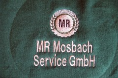 mr-mosbach-sweater.jpg