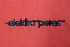 peres-polo-001.jpg