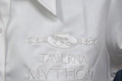 taverna-mythos-brustlogo-002.jpg