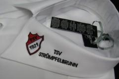 tsv-kragenstick-001.jpg