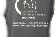Softshell Bucher Webfoto