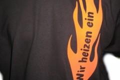 brennholzteam-003.jpg