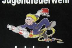 ffw-lorbach-002.jpg