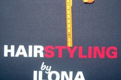 hairstyling-ilona-002.jpg
