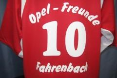 opel-freunde-002.jpg