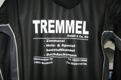tremmel-002.jpg