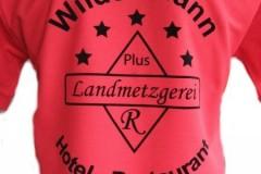 wilder-mann-obrigheim-003.jpg