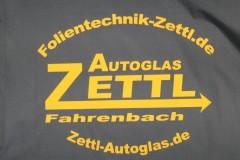 zettl-001.jpg