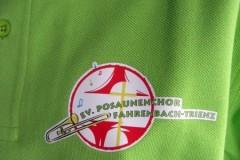 posaunenchor-ready-003.jpg
